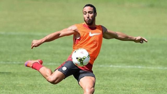 Tamer Tuna: Gelson Dala, Aly Cissokho ve Tarık Çamdal takımdan ayrıldı