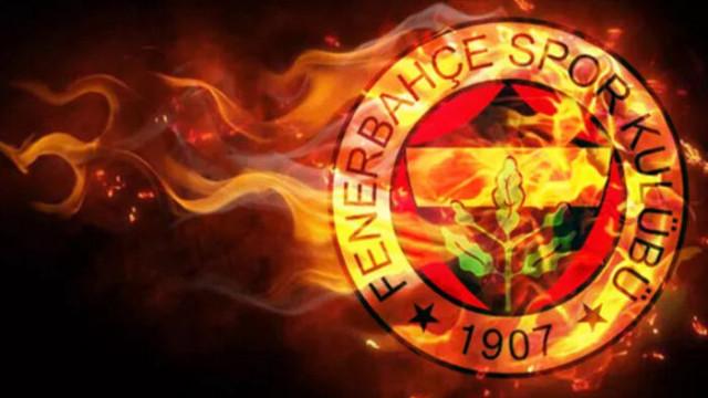 Fenerbahçe'de Simon Falette iddiası