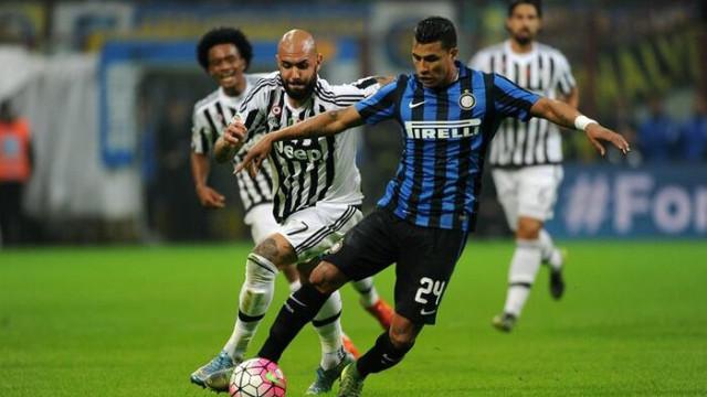 Sampdoria Jeison Murillo için Galatasaray'dan 12 milyon euro istedi
