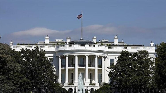 İran'ın füze saldırısı sonrası ABD'den peş peşe açıklama