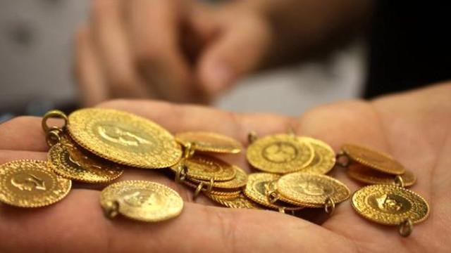 Piyasalarda İran depremi ! Altın fırladı, dolar 6 lirayı zorluyor