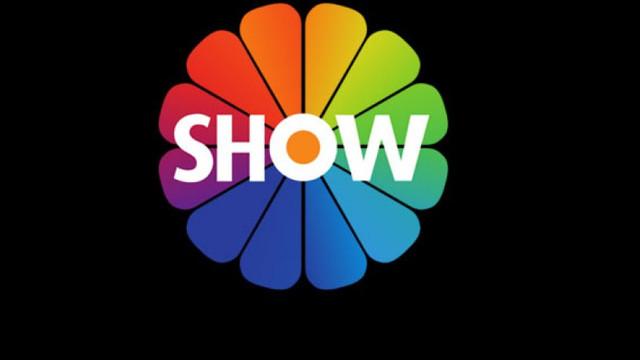 Show Haber'de üst düzey atama
