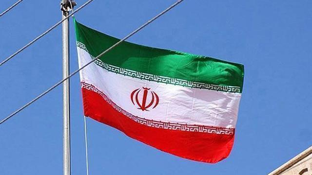 İran'dan Trump'ın teklifine yanıt