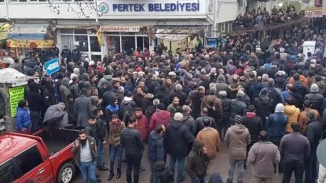 Tunceli'yi ayağa kaldıran cinsel istismar olayında iğrenç detaylar