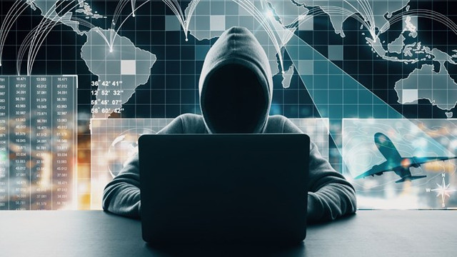 Ülkelere yapılan siber saldırılar Rus hackerlerın işi