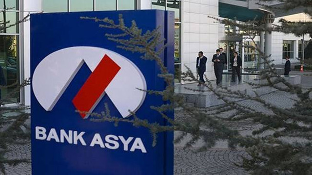 Bank Asya yöneticisi Diyanet'e atanmış!
