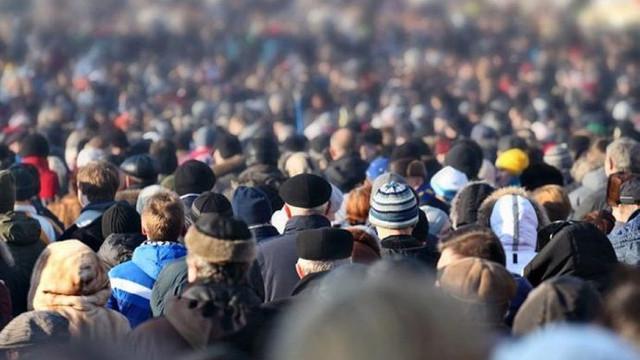 İşsizlik rakamları açıklandı: %13,4 !