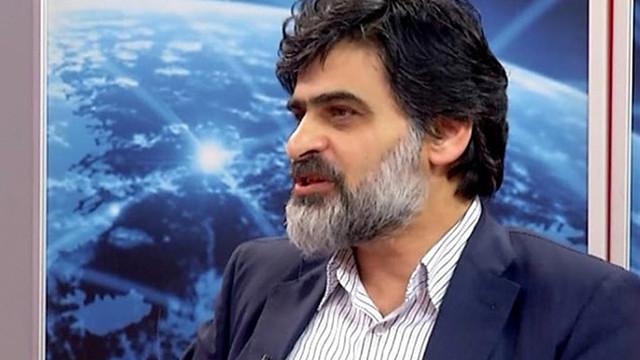 Akit yazarı Ali İhsan Karahasanoğlu'na ''öküz'' cezası