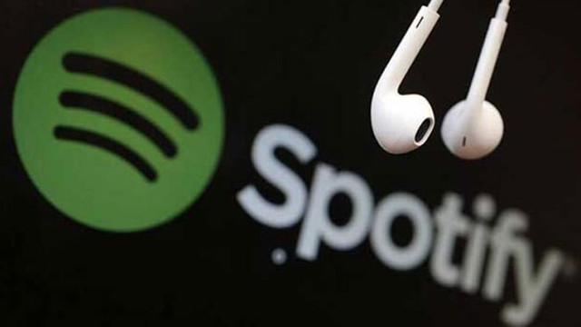 RTÜK'ten son uyarı! Spotify ve Foxplay 72 saat sonra kapanabilir!