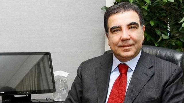 CHP'li Toprak, Millet İttifakı'nın oy oranını açıkladı