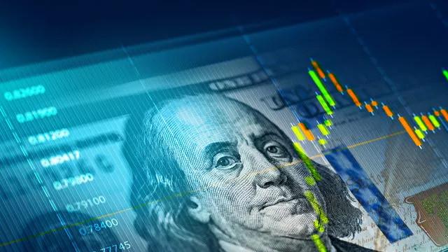 ABD yatırım bankasından dolar analizi! Dolar ne olacak?