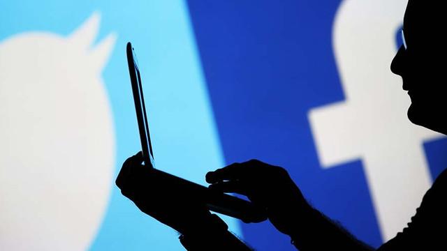 Facebook'tan Holokost kararı! O içerikler kaldırılacak