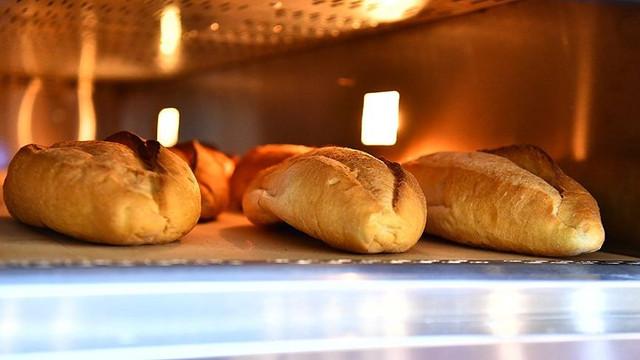 Ekmeğe sessiz, sedasız geceyarısı zammı