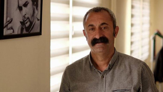 Fatih Maçoğlu hakkında soruşturma başlatıldı