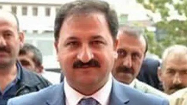 FETÖ'den tutuklanan eski Aşkale Belediye Başkanı beraat etti