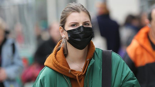 Koronavirüse karşı müthiş öneri! Günde 3 tanesi ağızdaki virüsü yok ediyor