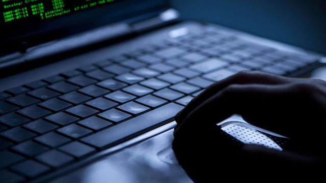 Türkiye'ye casus yazılım sattığı iddia edilen şirkete polis baskını