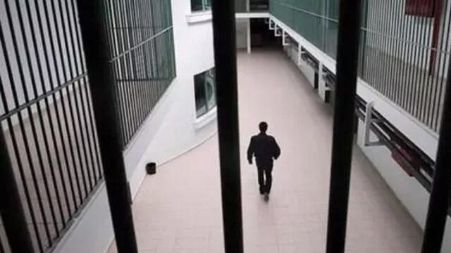 Cumhuriyet Başsavcılığı'ndan cezaevinde vefat eden sanıkla ilgili açıklama
