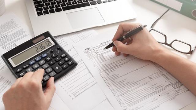 Vergi düzenlemesi geliyor! Kurumlar Vergisi'ne indirim gündemde