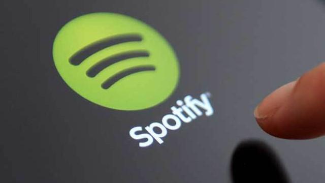 Spotify krizi çözüldü mü? RTÜK'ten flaş açıklama