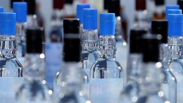 Sahte içkiden ölümlerde dikkat çeken dezenfektan detayı