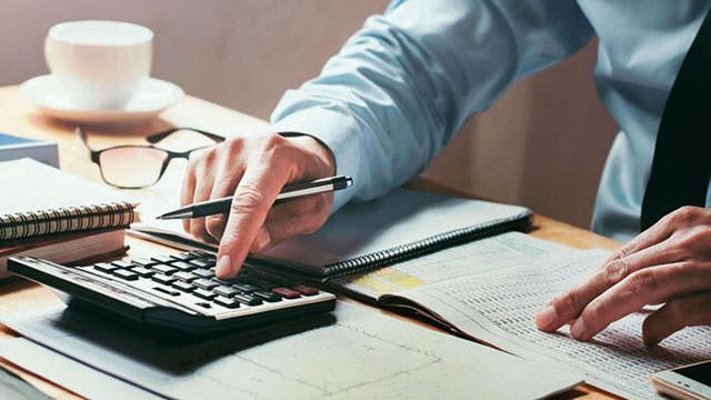 Vergi ve SGK prim borçları için yapılandırma geliyor!