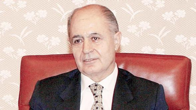 Ahmet Hakan'dan Millet İttifakı'na cumhurbaşkanlığı için aday önerisi