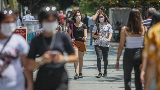 İstanbul ve Ankara'da yaşayanlara kritik uyarı