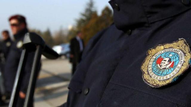 MİT, Türkiye'ye gelen BAE ajanını yakaladı