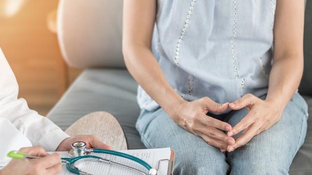 Korkutan açıklama: ''15 yaşında menopoza giren var''