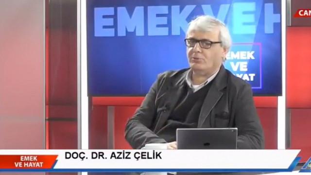 AK Parti'nin teklifinin ayrıntıları belli oldu: Kıdem tazminatı kalkıyor!