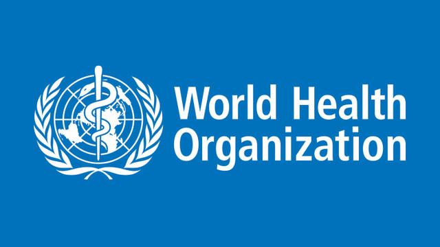 DSÖ: ''Türkiye Sağlık Bakanlığı'ndan açıklama bekliyoruz!''