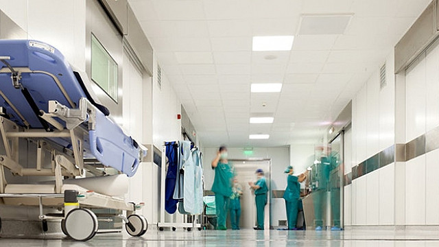Şehir hastanelerinde akıl almaz hesap