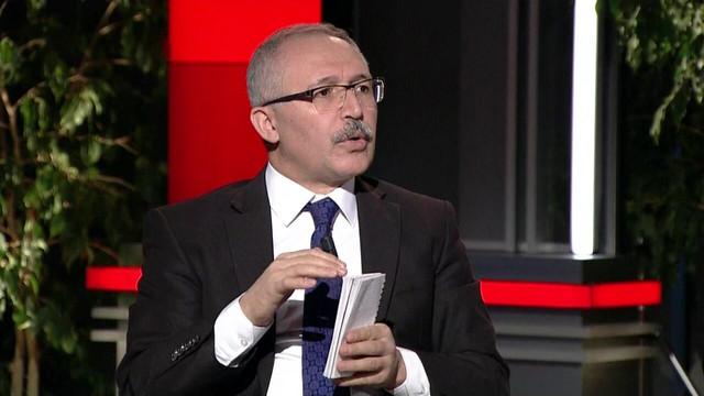 Abdulkadir Selvi açıkladı: İşte muhalefetin 2023 planı