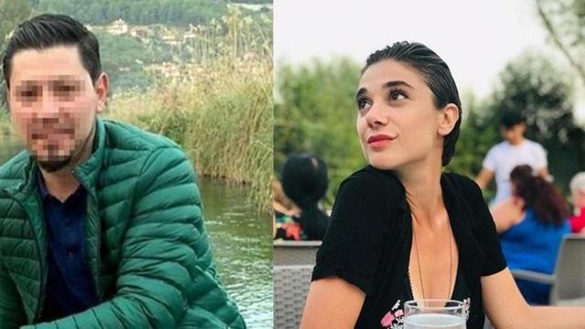 Pınar Gültekin'in katilinin talebine itiraz edildi