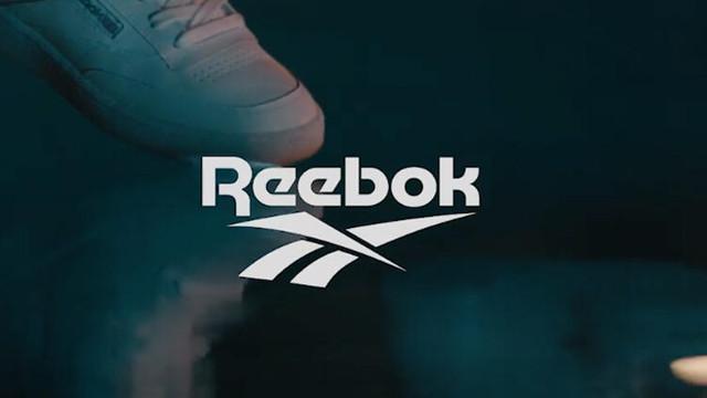 Adidas, Reebok'u satıyor!