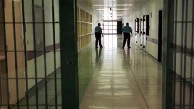 Cezaevindeki şüpheli ölümle ilgili açıklama: Asılı halde bulundu