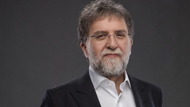Ahmet Hakan Bakan Koca'yı eleştirdi