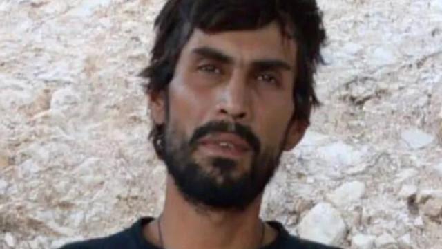 HDP'li eski vekilin terörist oğlu tutuklandı