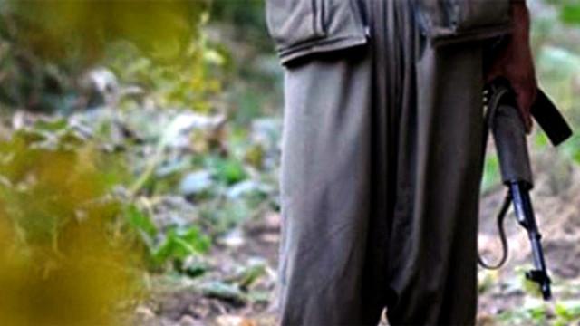 Ermenistan ve PKK'nın kirli planı deşifre oldu