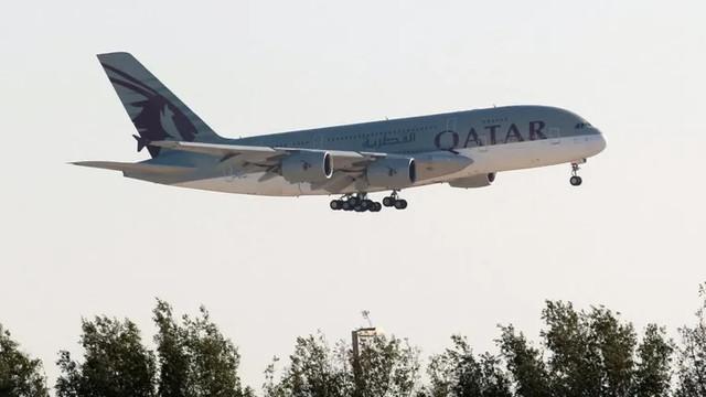 Zorla muayene edilen kadın yolcular o anları anlattı