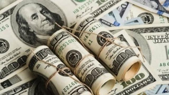Rekor üstüne rekor kırıp sonunda 8 TL'yi de aşan dolar neden yükseliyor ?