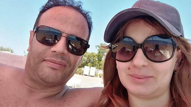Cezayirli iş adamı cinayetinde kan donduran detaylar