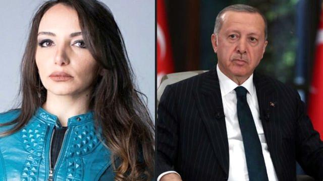 Erdoğan'a çarpıcı mektup: Bizi öldürün ama onlara bırakmayın