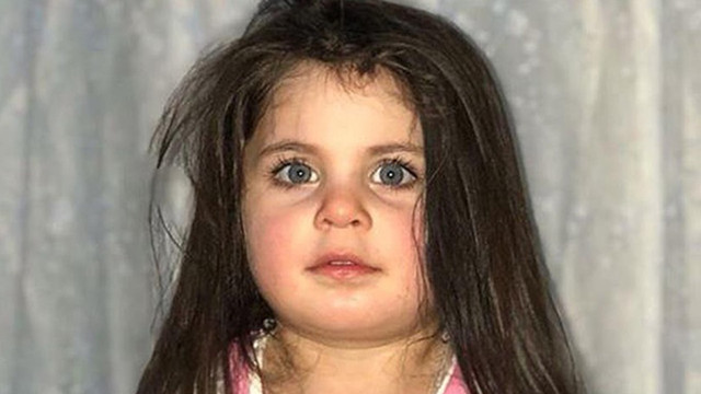 Leyla Aydemir cinayetinin sırrı 2 yıl sonra çözüldü