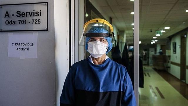 İl Sağlık Müdürü açıkladı: Vaka sayısı yüzde 15-20 oranında yükseldi