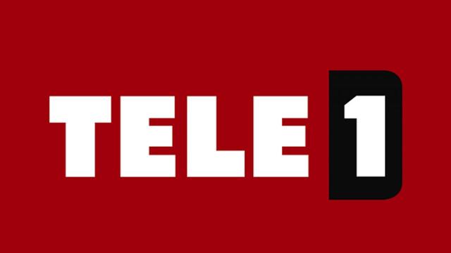 RTÜK TELE 1'e inceleme başlattı