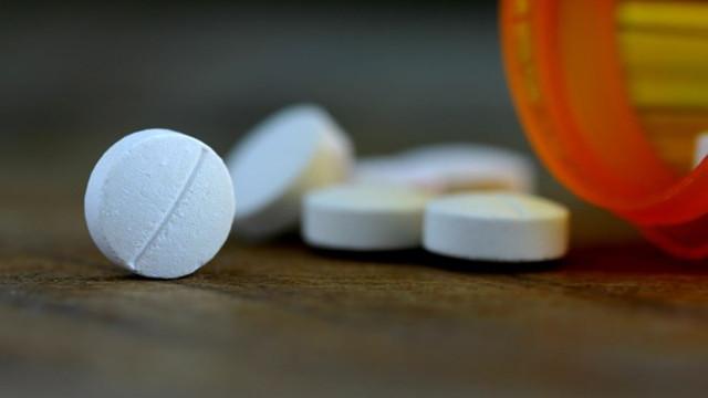 Bilim Kurulu Üyesi Azap'tan aspirin açıklaması