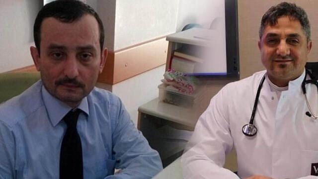 Uzman doktor koronavirüsten hayatını kaybetti