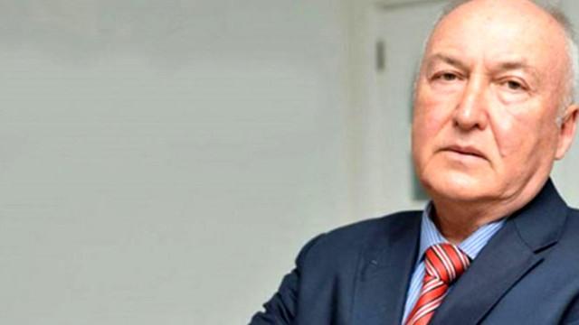 Prof. Dr. Ahmet Ercan İzmir depremi için uyarmıştı